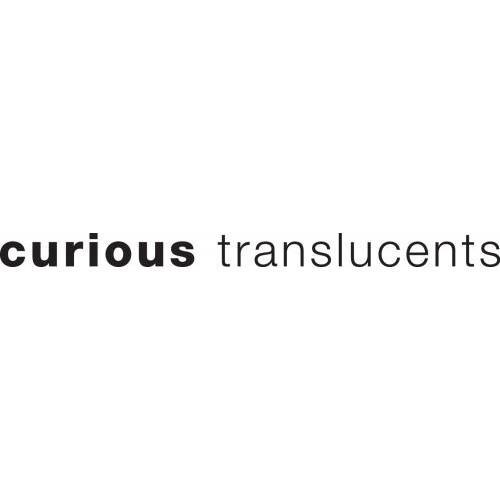 Curious Trans Cols Gold Envelope 170X170mm Superseal 250/Bx Fsc4