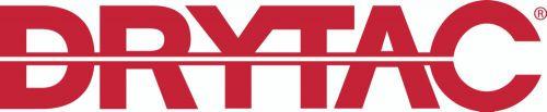 Drytac Dynamic Matte Laminate 1040 x 100m 70mic