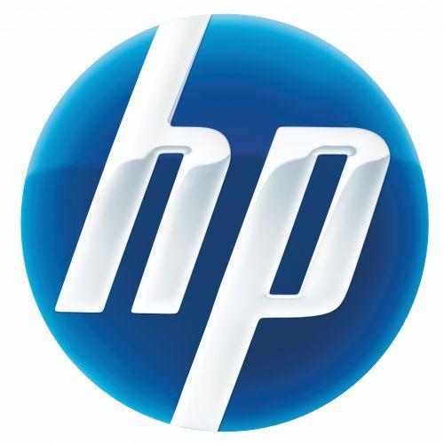 HP Colour Laser PEFC A3 90gm 500 Sheets Box 2000      CHP380