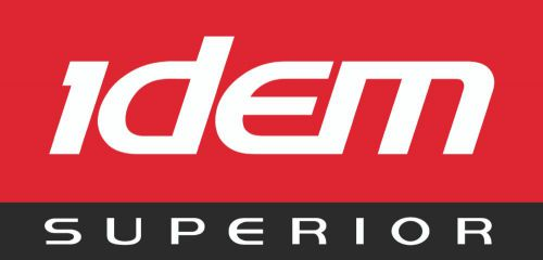 Idem Superior Carbon Backed 80Gm2 (Top) White FSC4 Sra3 450x320mm Short Grain Pack 500