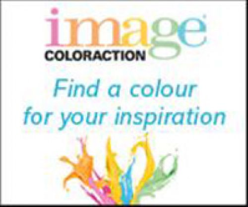 Image Coloraction Deep Orange (Amsterdam) FSC Mix Credit Sra2 450X640mm 230Gm2/307Mic Pack 150