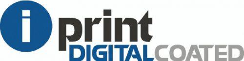 Iprint Digital Silk FSC4 Sra3 320 x 450mm 170g Packed 250