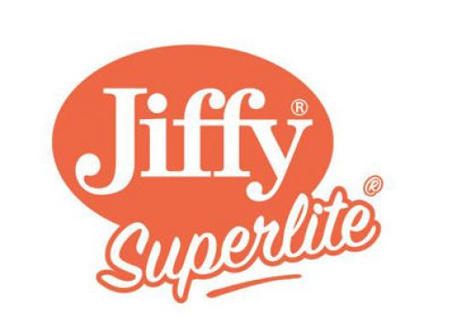 Jiffy Superlite Mailer Size 1 Wht Pk200