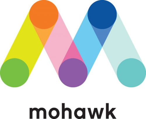 Mohawk Superfine Eggshell Digital FSC Mix Credit With iTone Ultra White 460X320mm 324Gm2 Pack 125