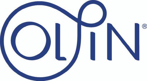Olin Design Hp Regular High White Fsc4Sra3+ 460 X 320Mm Sg 250Gm2 250/Pk
