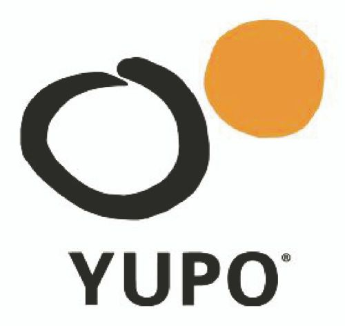 Yupo Feb 150 Sra2 450 X 640mm Lg 115.5Gm2