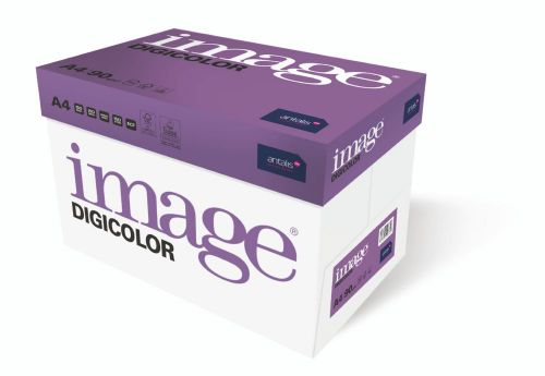Image Digicolor FSC Mix Credit A3 420x297 mm 300Gm2 Pack of 125