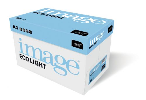 Image Eco Light A4 75g Pack 500
