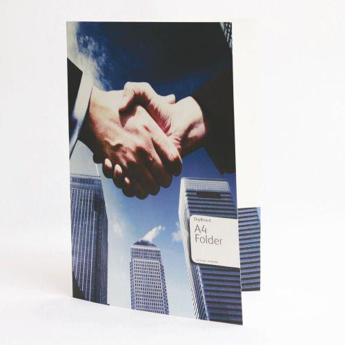 Xerox Digiboard Pillow Pack SRA3 320X450mm 210Gm2 FSC4 Pack 100 003R96911