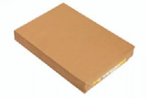 Goatskin Parchment Paper Cream Wove SRA2 450x640mm 160gm Pack 250