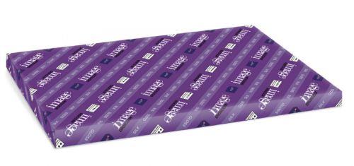 Image Digicolor Silk (FSC4) Sra3 320X450mm Lg 115Gm2 Pack500