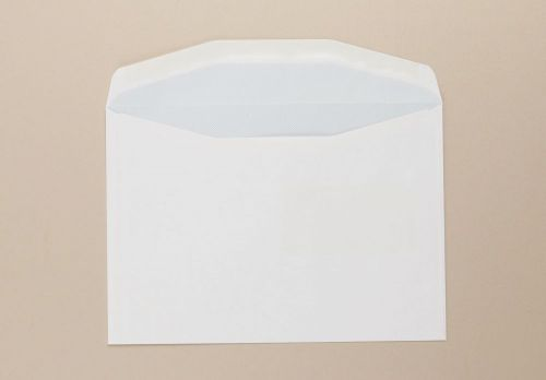 Opportunity White C5+ Envelope Window 162 x 229Mm Medium Weight boxed 500