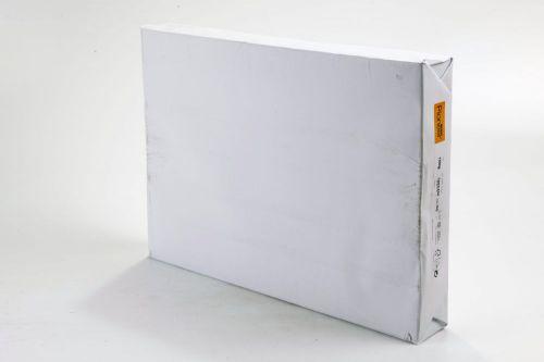 Pioneer PrePrint FSC Mix 70% Sra3 450x320mm S/G 100Gm2 Pack 500