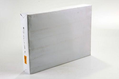 Pioneer PrePrint FSC Mix 70% Sra3 450x320mm S/G 110Gm2 Pack 500