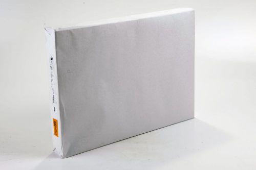 Pioneer PrePrint FSC Mix 70% Sra3 450x320mm S/G 80Gm2 Pack 500