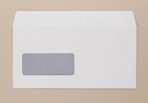 EN9529