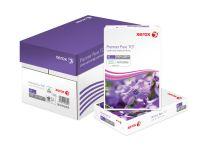 XEROX / PIONEER A4 PREMIER CARD 160GSM REAM
