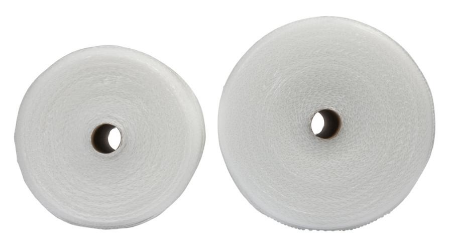 Jiffy Small Bubble Wrap 1500mm x 75m (2 x 750mm)
