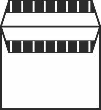 )Pu Wall SS HiWdw Wht 100gsm 220x220 250