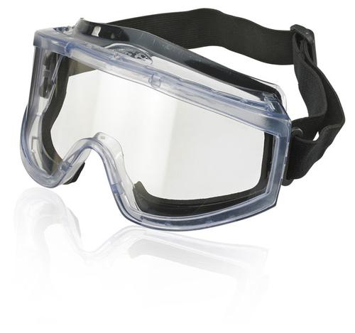 B-Brand Eyewear Range B-Brand Comfort Fit Goggle P k 10 Bbcfg