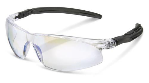 B-Brand Eyewear Range H50 Clear Lens A/F Ergo Temp le  Bbh50
