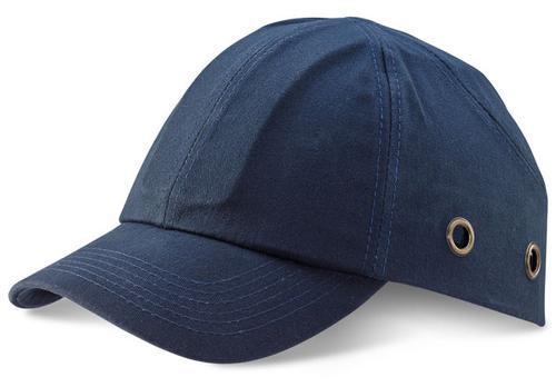 B-Brand Other Range B-Brand Sfty Baseball Cap Navy   Bbsbcn
