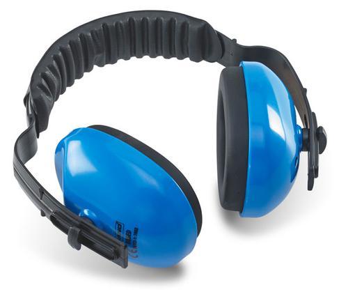 B-Brand Other Range B-Brand Super Ear Defender Pk 10 Bbsed