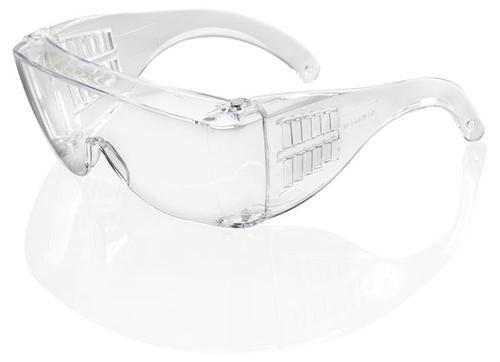 B-Brand Eyewear Range B-Brand Seattle Spec  Pk 10 Bbss