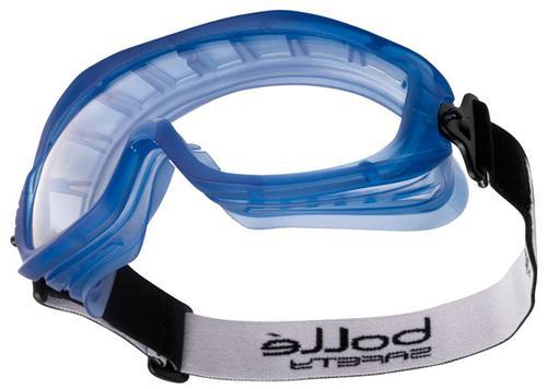 Bolle Range Bolle Atom Goggle Platinum Ven Pk 5 Bo atoapsi