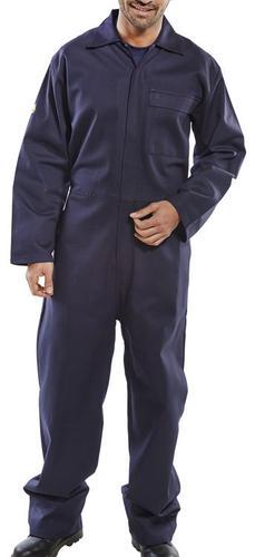 Click Fr Range Click Fr B/Suit Navy 46  Cfrbsn46
