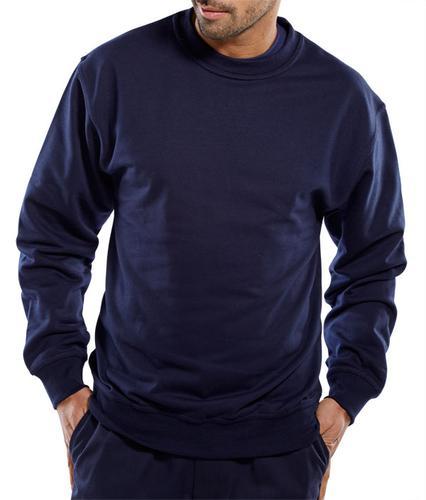 Click Leisurewear Click L/Wear Pc Sweat N Xxl  Clp csnxxl