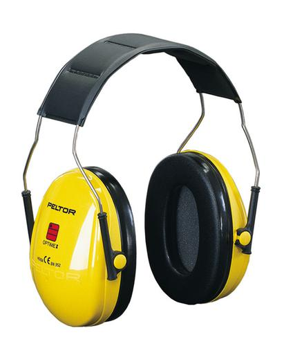 3M Products Peltor Optime 1 Headband  H510A
