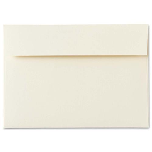 Conqueror Laid Cream C5 Envelope FSC4 162 X 229mm Sup/Seal Box250
