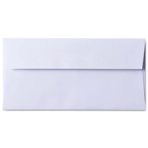 Conqueror CX22 Diamond DL Envelope FSC4 110X220mm Sup/Seal Box500 Wdw 22Up 17Lhs