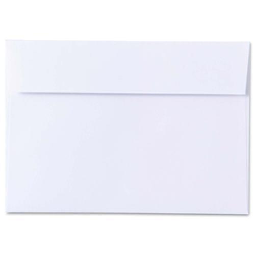 Conqueror Wove Diamond C5 Envelope FSC4 162X229mm Sup/Seal Bnd 50 Box250