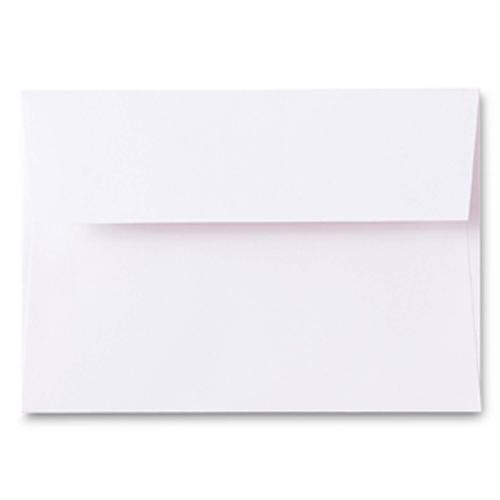 Conqueror Wove High White C6 Envelope FSC4 114X162 mm Sup/Seal Bnd 50 Box500