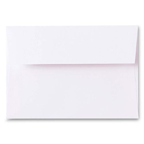 Conqueror Wove Brill White C6 Envelope FSC4 114X16 2mm Sup/Seal Bnd 50 Box500