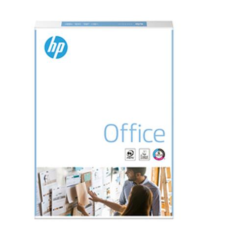 HP Office FSC Mix 70% A3 297x420mm 80Gm2 Pack of 5 00