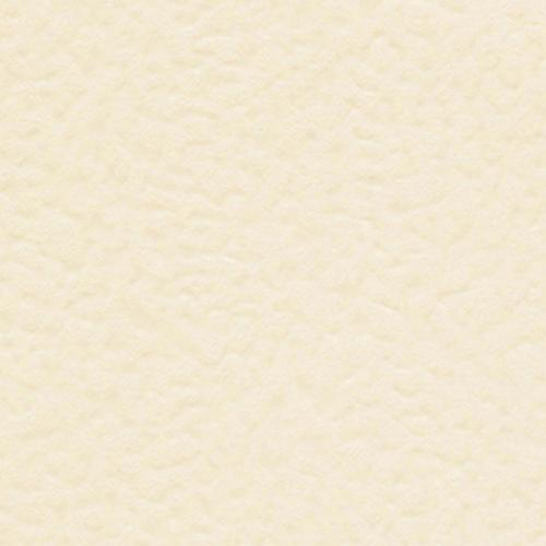 Conqueror Paper Contour Cream FSC4 Sra2 450x640mm 100Gm2 Watermarked Pack 500