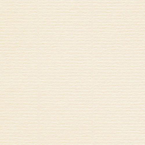 Conqueror Paper Cream Laid FSC4 Sra2 450x640mm 100 Gm2 Watermarked Pack 500