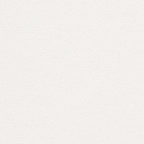Conqueror Paper Brilliant White Wove FSC4 RA2 430x 610mm 100Gm2 Watermarked Pack 500