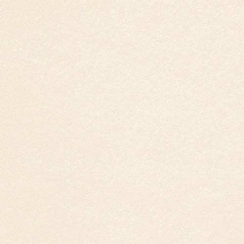 Conqueror Paper Cream Wove FSC4 B1 700x1000mm 160G m2 Non Watermarked Pack 150