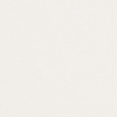 Conqueror Paper High White Wove FSC4 Sra2 450x640m m 100Gm2 Non Watermarked Pack 500
