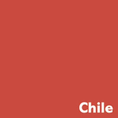Image Coloraction Deep Red (Chile) FSC4 Sra2 450X6 40mm 160Gm2 210Mic Pack 250
