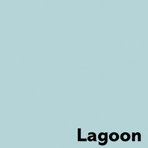 Image Coloraction Pale Blue (Lagoon) FSC4 Sra2 450 X640mm 80Gm2 Pack 500