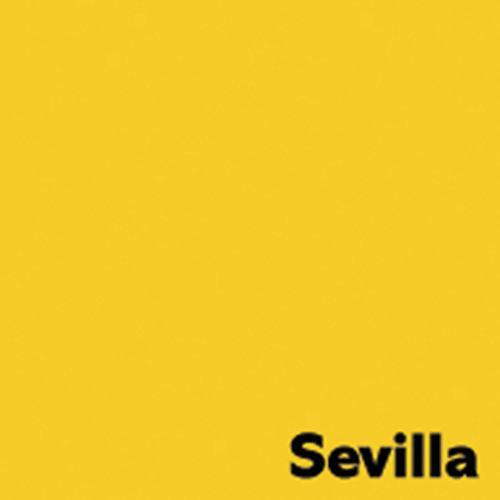 Image Coloraction Dark Yellow (Sevilla) FSC4 Sra2 450X640mm 120Gm2 Pack 250
