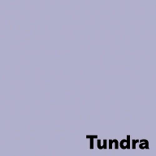 Image Coloraction Mid Lilac (Tundra) FSC4 Sra2 450 X640mm 80Gm2 Pack 500