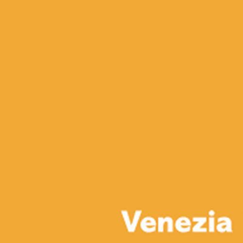 Image Coloraction Mid Orange (Venezia) FSC4 Sra2 4 50X640mm 160Gm2 210Mic Pack 250
