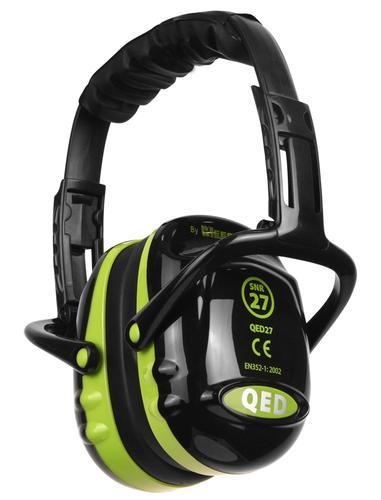 Qed Range - Qed27 Ear Defender