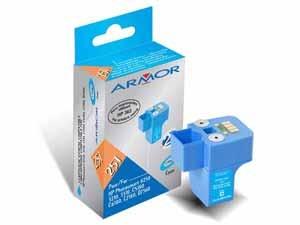 ARMC8771E